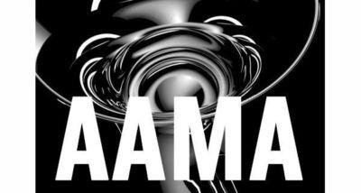 amadeus-awards-2018