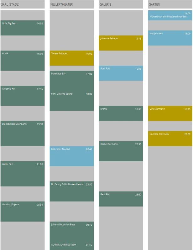 c'est-la-mü-festival-2017-zeitplan