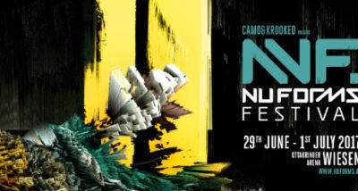 nu-forms-festival-2017