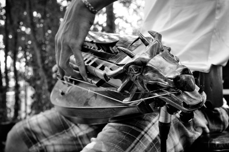 elektrische-drehleier-electric-hurdy-gurdy-of-guilhem-desq