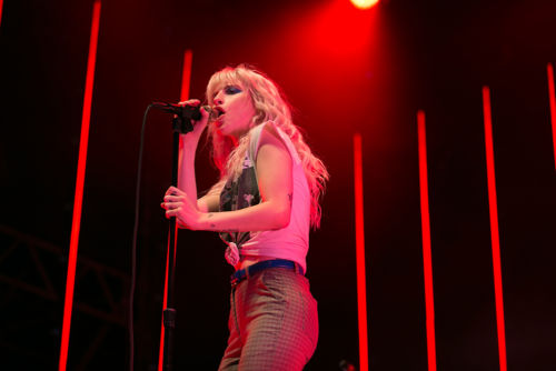 paramore-live-arena-wien-2017-by-aylin-izci