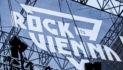 rock-in-vienna-2017-by-alex-blach