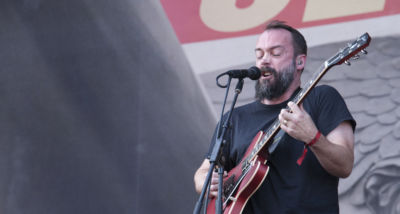 clutch-rock-in-vienna-2017-by-alex-blach