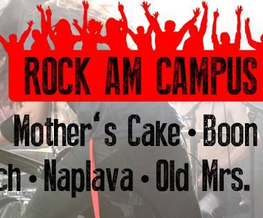 rock-am-campus-2017