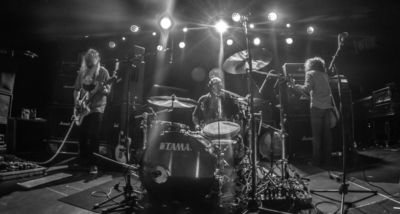 dinosaur-jr-live-wuk-wien-2017-by-david-bitzan