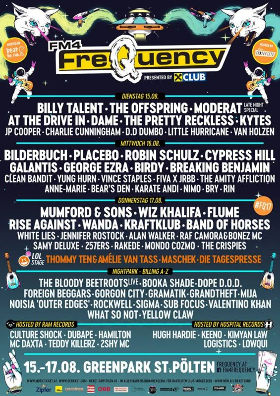 fm4-frequency-festival-2017-line-up