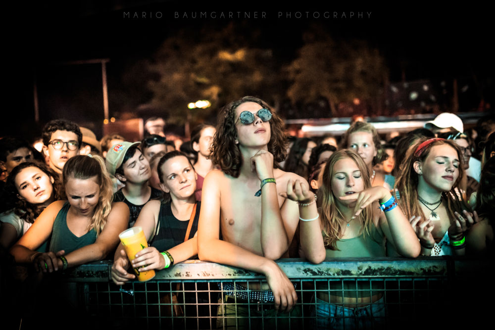 out-of-the-woods-festival-2017-live-altj-by-mario-baumgartner