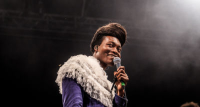 out-of-the-woods-festival-2017-live-benjamin-clementine-by-mario-baumgartner