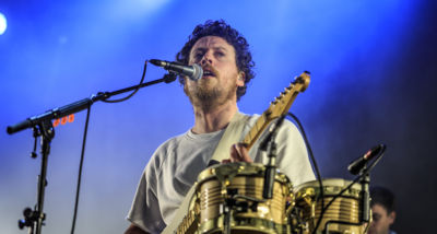 out-of-the-woods-festival-2017-live-metronomy-by-mario-baumgartner