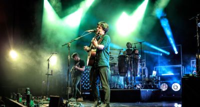 out-of-the-woods-festival-2017-live-milky-chance-by-mario-baumgartner