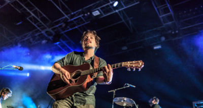 out-of-the-woods-festival-2017-live-milky-chance-by-mario-baumgartner (7)