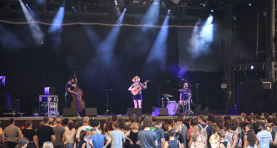 out-of-the-woods-festival-2017-live-schmieds-puls-by-mario-baumgartner