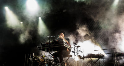 out-of-the-woods-festival-2017-live-sohn-by-mario-baumgartner