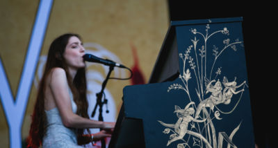 birdy-frequency-festival-2017-by-aylin-izci