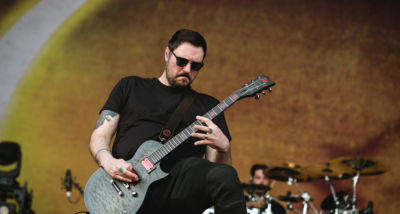breaking-benjamin-frequency-festival-2017-by-aylin-izci
