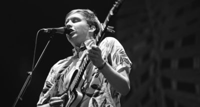 george-ezra-frequency-festival-2017-by-aylin-izci