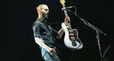 placebo-frequency-festival-2017-by-aylin-izci