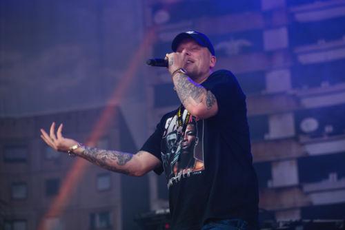 raf-camora-bonez-mc-frequency-festival-2017-by-aylin-izci