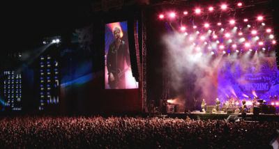 the-offspring-live-frequency-festival-2017-by-aylin-izci