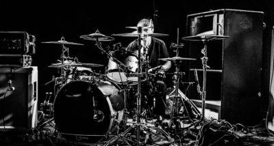 Melvins (c) Mario Baumgartner
