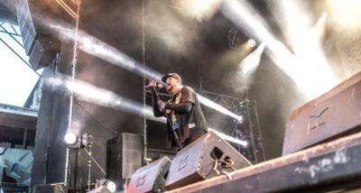good-charlotte-live-arena-wien-2018-by-mario-baumgartner-9.jpg