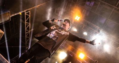 good-charlotte-live-arena-wien-2018-by-mario-baumgartner-12.jpg
